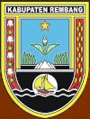 KABONGAN LOR